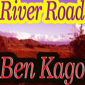 Ben Kago 歌手頭像
