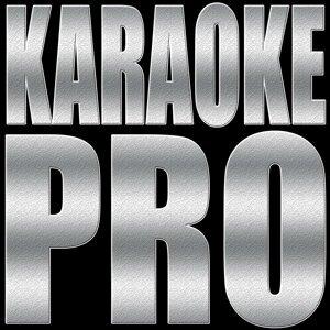 Karaoke Pro Band 歌手頭像