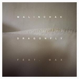 Malinchak feat. MAX 歌手頭像