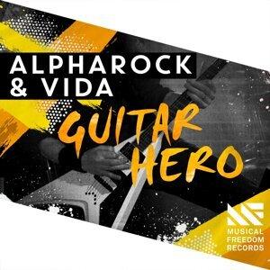 Alpharock & Vida