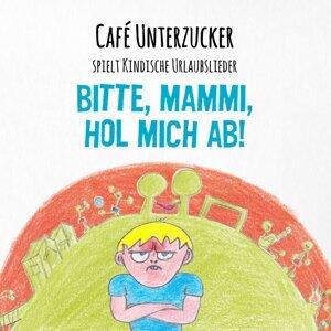 Café Unterzucker 歌手頭像