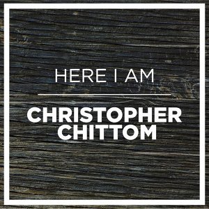 Christopher Chittom