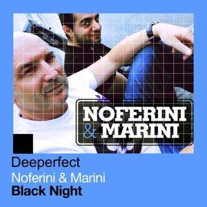 Noferini & Marini 歌手頭像