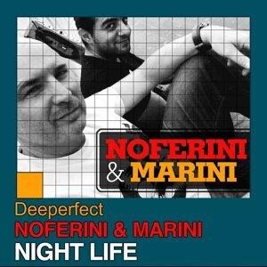 Noferini & Marini