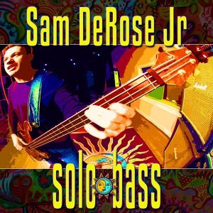 Sam DeRose Jr 歌手頭像
