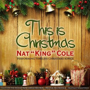 "Nat ""King"" Cole 歌手頭像"