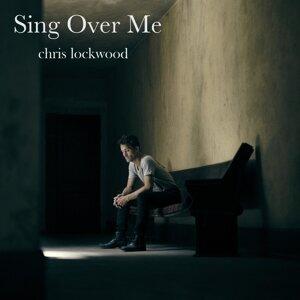 Chris Lockwood 歌手頭像