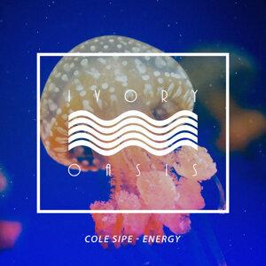 Cole Sipe