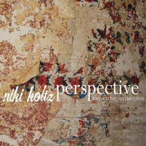 Niki Koltz 歌手頭像