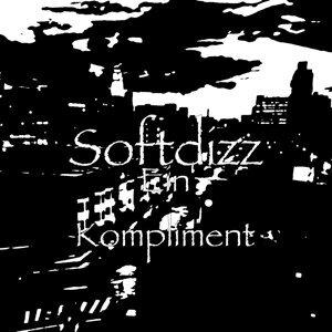 Softdizz 歌手頭像