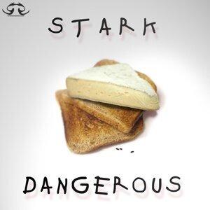 Stark Dangerous 歌手頭像