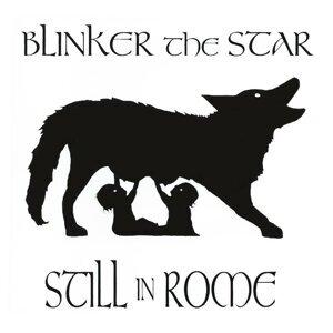 Blinker the Star 歌手頭像
