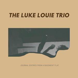 The Luke Louie Trio 歌手頭像