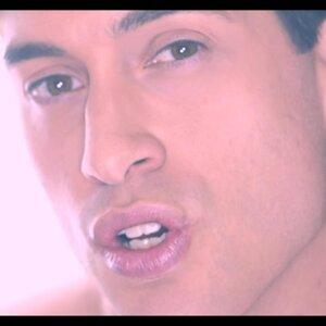 Dane Gold 歌手頭像