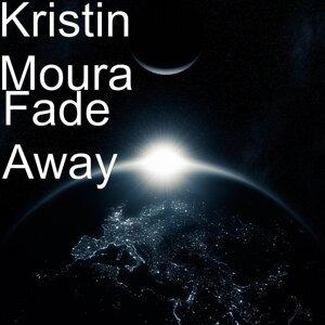 Kristin Moura 歌手頭像