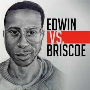 Edwin Briscoe 歌手頭像