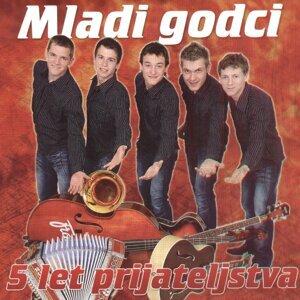 Mladi Godci 歌手頭像