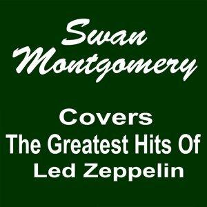 Swan Montgomery 歌手頭像
