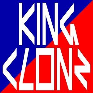 King Clonz 歌手頭像