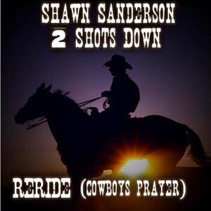 Shawn Sanderson & 2 Shots Down 歌手頭像