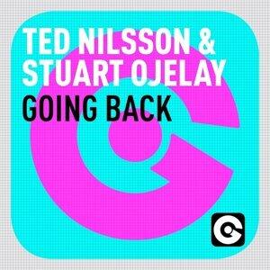 Ted Nilsson, Stuart Ojelay 歌手頭像