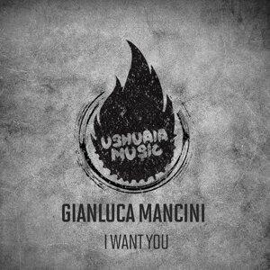 Gianluca Mancini 歌手頭像