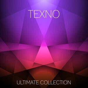 Texno, Tex!No 歌手頭像