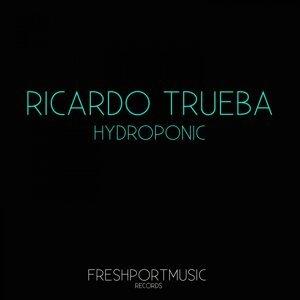Ricardo Trueba