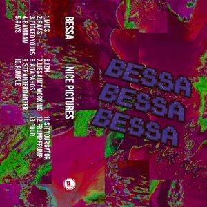 Bessa