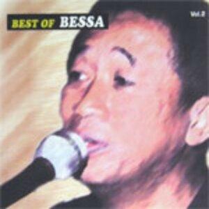 Bessa 歌手頭像