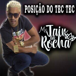 MC Jair da Rocha