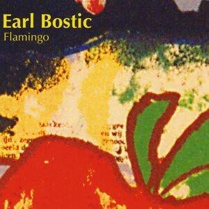Earl Bostic 歌手頭像
