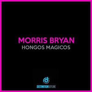 Morris Bryan 歌手頭像