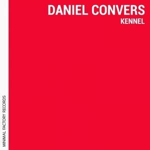 Daniel Convers, Mark 歌手頭像