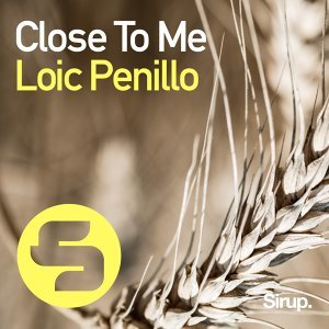 Loic Penillo
