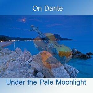 On Dante 歌手頭像