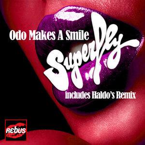 Odo Makes A Smile 歌手頭像