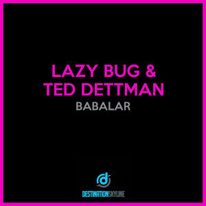 Lazy Bug, Ted Dettman 歌手頭像