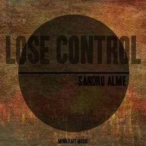 Sandro Alme 歌手頭像