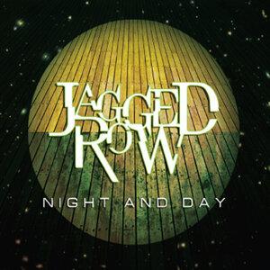 Jagged Row 歌手頭像