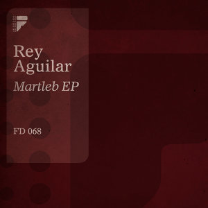 Rey Aguilar