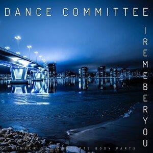 Dance Committee 歌手頭像