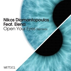Nikos Diamantopoulos, Elena