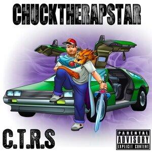 ChuckTheRapstar 歌手頭像