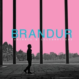 Brandur 歌手頭像