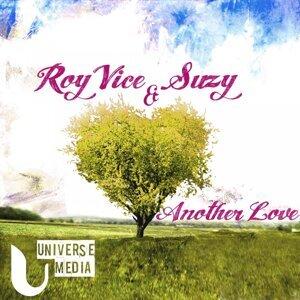 Roy Vice, Suzy 歌手頭像