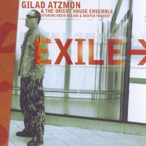 Gilad Atzmon & The Orient House Ensemble 歌手頭像