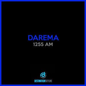 Darema 歌手頭像