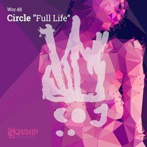 Circle 歌手頭像