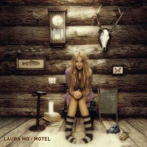 Laura Mo 歌手頭像